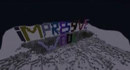 Impressive Wool [1.10.1] Minecraft Map & Project