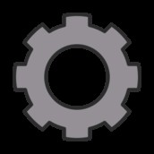 SystemMOTD | 1.8, 1.9 & 1.10