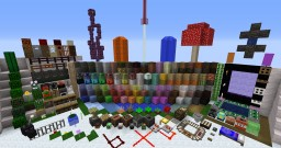 RoopePack 32x32 and 64x64