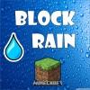 Block Rain v1.0