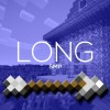 Long SMP Aplication (1.10)
