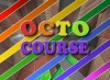 OctoCourse - Puzzle/Parkour Map [1.10+] Minecraft Map & Project
