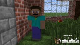 HD SKIN STEVE BY SHERSHEN Minecraft Blog