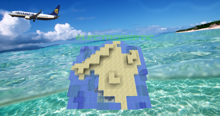 Can you guess the Island