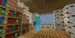 Tharbad p1 Minecraft Project