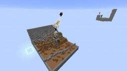 World War 1 Minecraft Map & Project