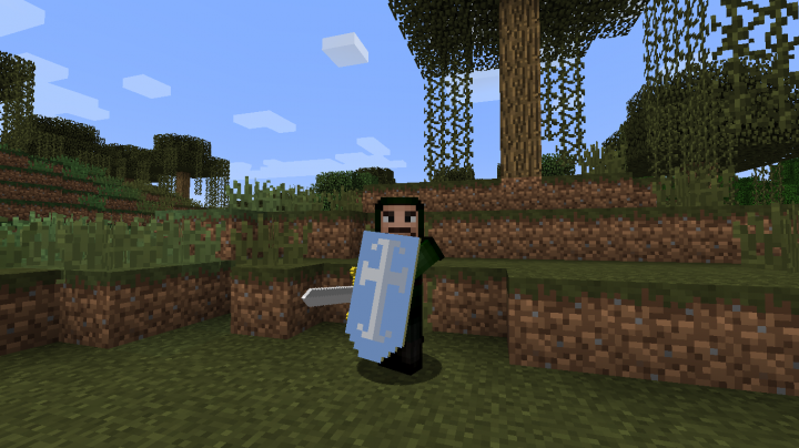 Animated PvP Texture Packs for Minecraft 1.12.2, 1.12, 1 ...