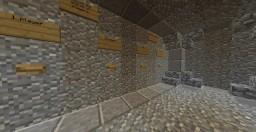 MobDefence v.1.0 BETA by okimeolvx Minecraft Map & Project