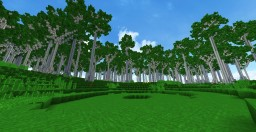 l✪l Free Custom Terrain Got No use For it  l✪l Minecraft Map & Project