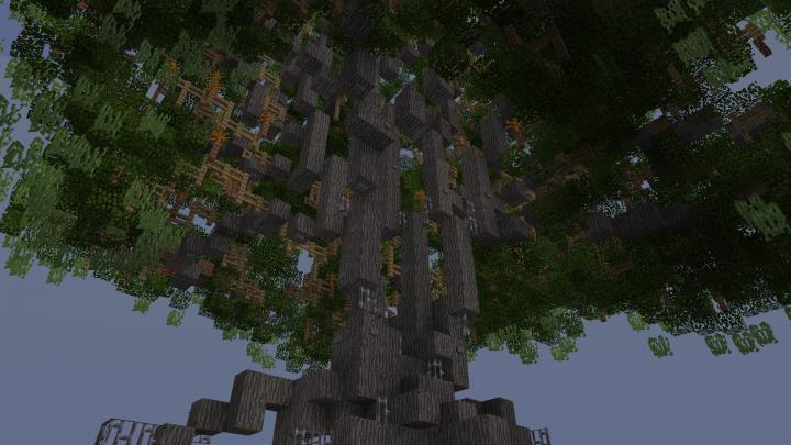 Screenshot by frogocomics
