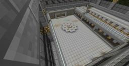 FatalCraft Towny Minecraft