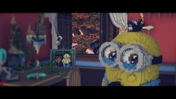 Bloklar | | Room Minecraft