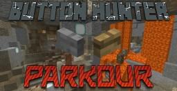 {HARDEST PARKOUR MAP EVER?} Button Hunter Parkour Version 1.1  [4000+ Downloads!] Minecraft Project