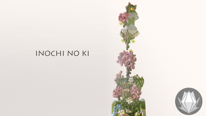 Inochi No Ki