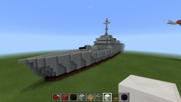 [Bedrock Edition] Military vehicles Minecraft Map & Project