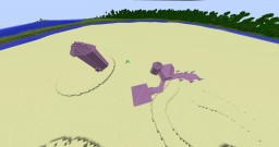 End Complex Minecraft Project