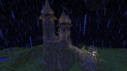 Zatholla Minecraft Server