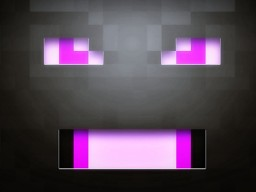 Minecraft Theory: The Reason Why Ender Dragon Was Summoned Minecraft Blog