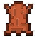 Minecraft Theory:Leather: Are Magical / Have magical Properties Minecraft Blog