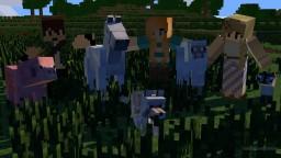Should Minecraft add more mobs and animals? Minecraft Blog