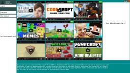 MinecraftTV // NEW UPDATE Minecraft Mod