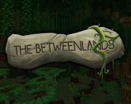 [Angry Pixel] The Betweenlands Mod Minecraft