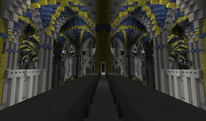 Overview - Modern Lights - Mods - Projects - Minecraft ...