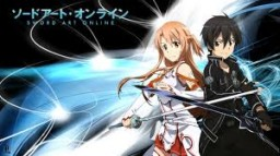 Seen The Latest Anime Sword Art Online 1 and 2? Minecraft Blog Post