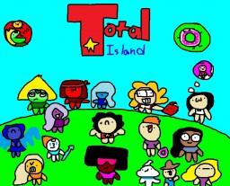 Total Steven Universe Island Episode 1: Gems Vs. Humans Minecraft Blog