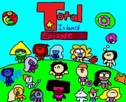 Total Steven Universe Island Episode 2: Happy Fun Time Yum Yum Waffles! [Pop Reel!?] Minecraft Blog