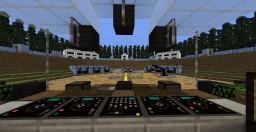 Stagecraft [DJ / Concert Textures] Minecraft Texture Pack