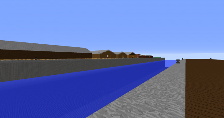 Dock 42