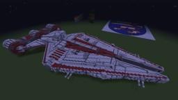 MINECRAFT FUN LAND!! Minecraft Map & Project