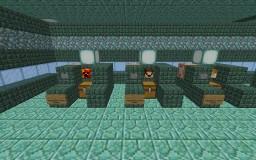 Best Jeromeasf Minecraft Maps Projects Planet Minecraft