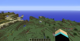 survival challenge 3: drought rank: easy Minecraft Blog