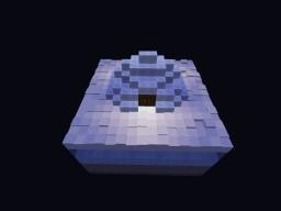 Igloo Minecraft Map & Project