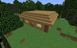 Apple Camp Video World Download Minecraft Project