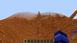 Experimental: When Wizards Go To War Minecraft Map & Project