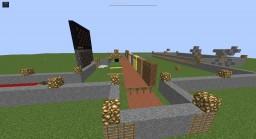 Local KitPvP 1.2 Minecraft 1.5-1.10 Minecraft
