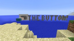 The Button Master | UNDER CONSTRUCTION Minecraft Map & Project