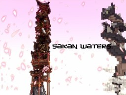 Sakan Waters| Chunk Challenge Contest