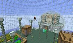 BRAVOCRAFT! Minecraft