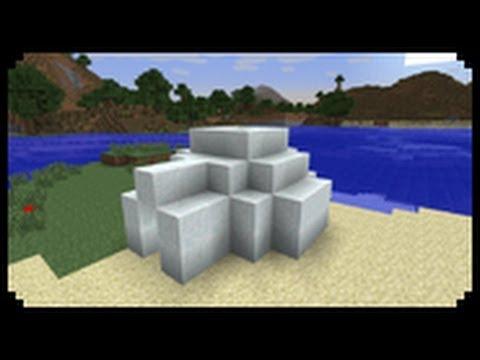 Minecraft Theory The Mysterious Igloo Minecraft Blog