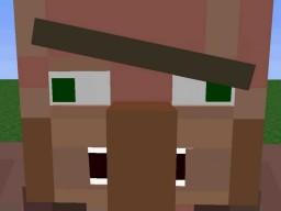 Minecraft Theory: Why Villagers Make Emeralds Trades? Minecraft Blog