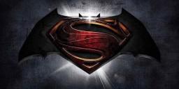 Movie Review: Batman v. Superman Minecraft Blog Post
