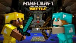 BattleMode [CUSTOM BASED PVP MAP] Minecraft Map & Project
