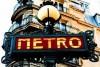 Metro of Paris [1.10.x]