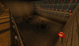 ChickenCraft [factions] [pvp] [pve] [Cool donator perks] [Prison will open in a few days Minecraft Server
