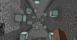 The Tower Of Death! Minecraft