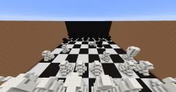 Chess Board CTF